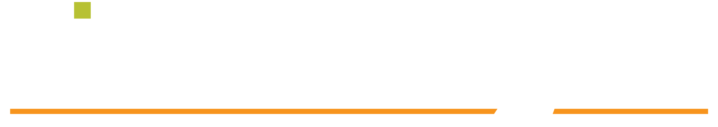 Pillar Ledgers